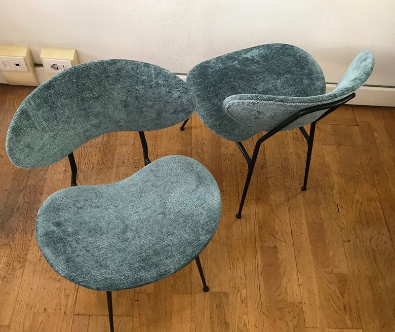 1950s Pair of Lounge Chairs By Gastone Rinaldi-moioli-gallery-iron lounge chairs 50s-main-636730517096062088.jpg
