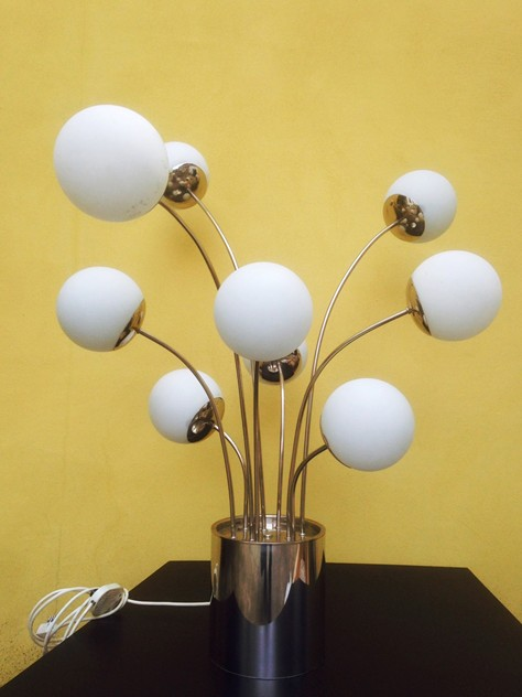 1960's Rare Table Lamp by Lumi-moioli-gallery-lampada PIA GUIDETTI CRIPPA PER LA LUMI_main_636003815721528842.jpg
