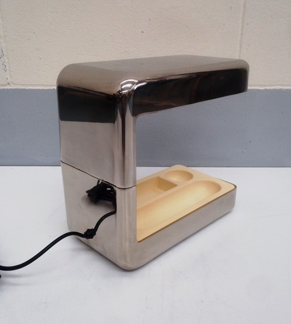 1972 ISOS Table Lamp -moioli-gallery-lampada stoppino x tronconi 8_main_636246699355951439.jpg