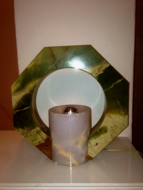 1960's Table Lamp in Onyx -moioli-gallery-lampada tavolo onice_main_636003989668477405.JPG