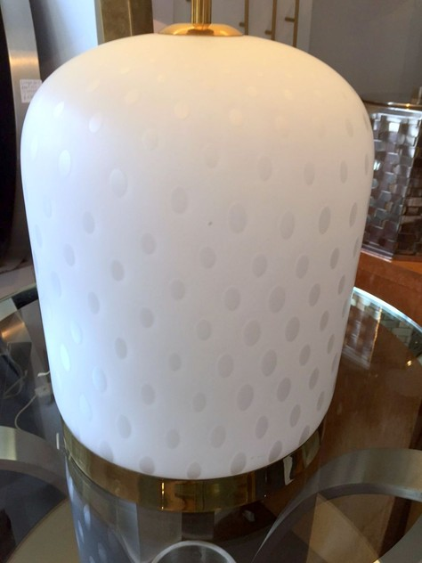 1970's Tommaso Barbi Table Lamp-moioli-gallery-lampada vetro Tommaso Barbi 1_main_635982379363139620.JPG