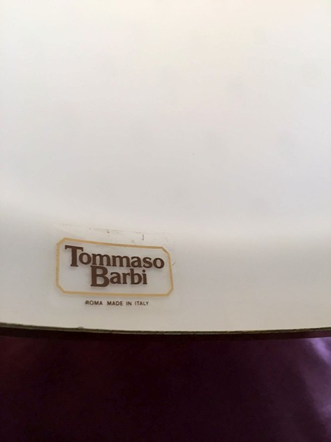 1970's Tommaso Barbi Table Lamp-moioli-gallery-lampada vetro Tommaso Barbi 2_main_635982380085300652.JPG