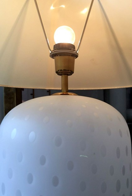 1970's Tommaso Barbi Table Lamp-moioli-gallery-lampada vetro Tommaso Barbi 3_main_635982379568758164.JPG