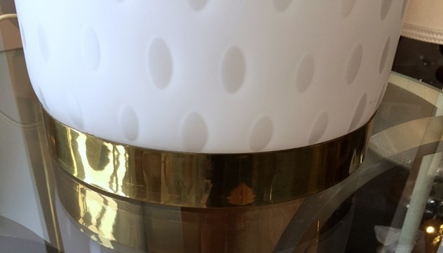 1970's Tommaso Barbi Table Lamp-moioli-gallery-lampada vetro Tommaso Barbi 4_main_635982379689820372.JPG