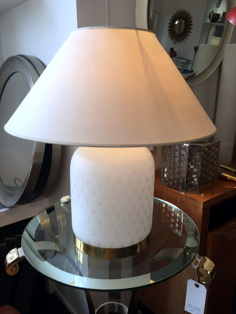 1970's Tommaso Barbi Table Lamp-moioli-gallery-lampada vetro Tommaso Barbi_main_635982379455496356.JPG