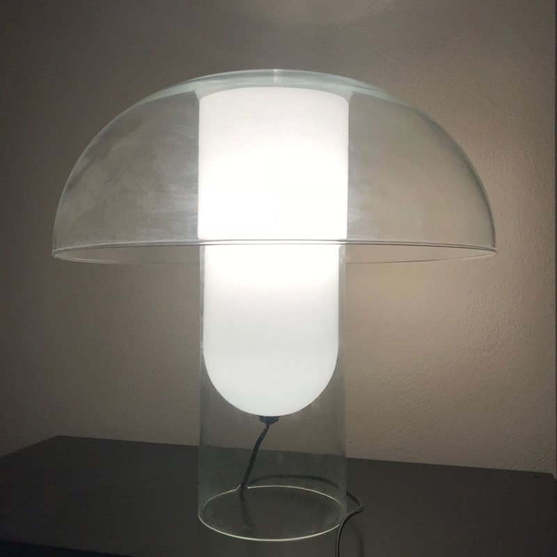 1980s Table Lamp in Blown Glass-moioli-gallery-lampada-tavolo-in-vetro-80s-fabrizio--49-diam-cappello-h-50-main-636833310723585171.jpg