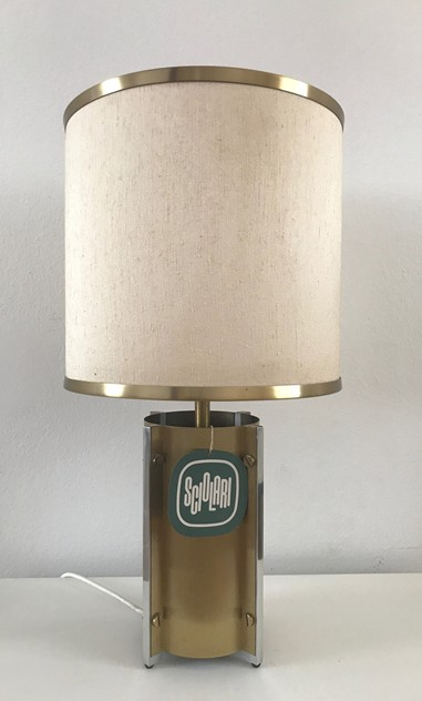 1970s Pair Table Lamps by Sciolari-Roma-moioli-gallery-lampade Sciolari ottone coppia 5_main_636397024775033015.jpg