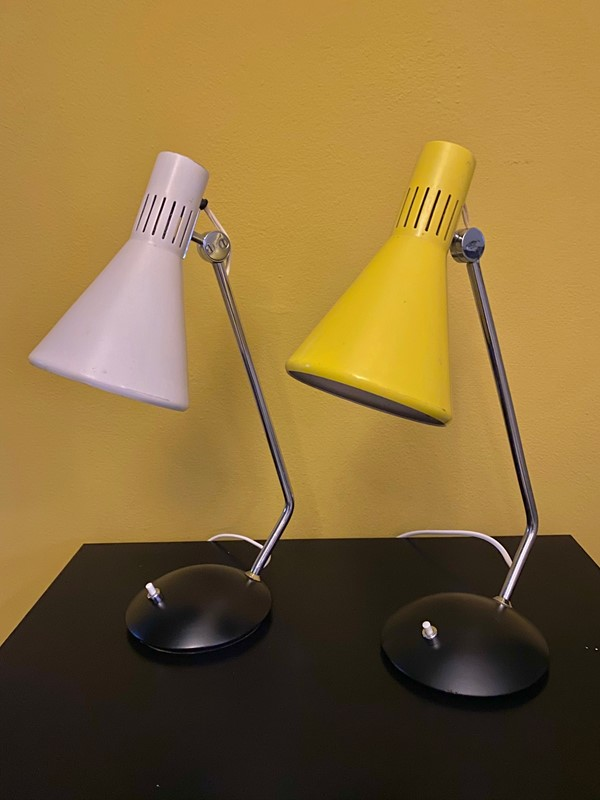 1960s Table/Desk Lamps by Stilnovo-moioli-gallery-lampade-da-tavolo-stilnovo-60s-3-main-637237547088363303.jpg