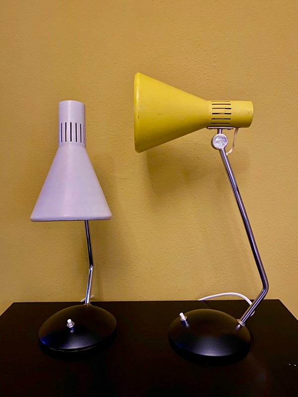 1960s Table/Desk Lamps by Stilnovo-moioli-gallery-lampade-da-tavolo-stilnovo-60s-6-main-637237547353060355.jpg