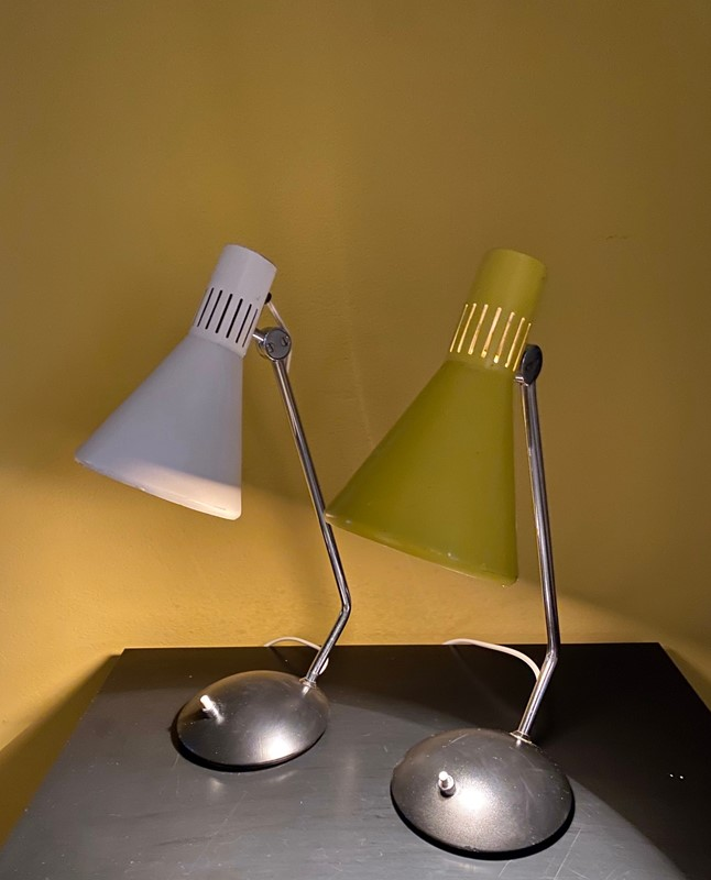 1960s Table/Desk Lamps by Stilnovo-moioli-gallery-lampade-da-tavolo-stilnovo-60s-main-637237547226603251.jpg