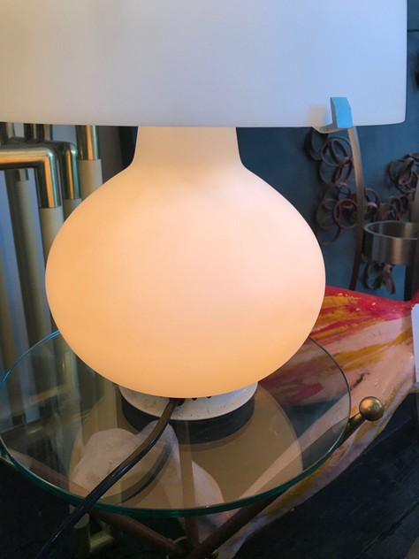 1950s Fontana Arte  Table lamp mod 1853-moioli-gallery-max ingrand lampada 1853 media 3_main_636410074130564180.JPG