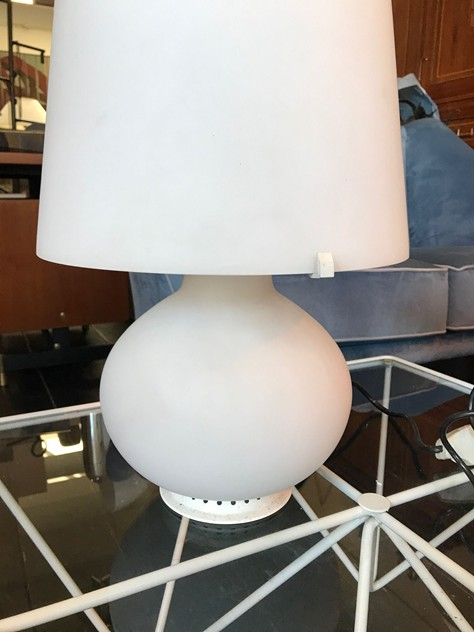 1950s Fontana Arte  Table lamp mod 1853-moioli-gallery-max ingrand lampada 1853 media 7_main_636410073818704188.JPG
