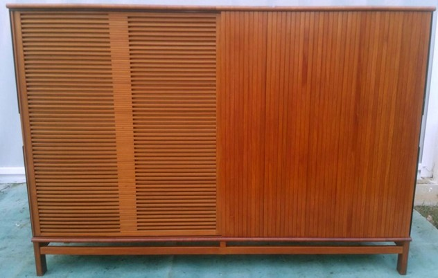 1950's Amazing Cupboard/Chest of Drawers-moioli-gallery-mobile ufficio formica gialla max. 8_main_636169706779747145.JPG