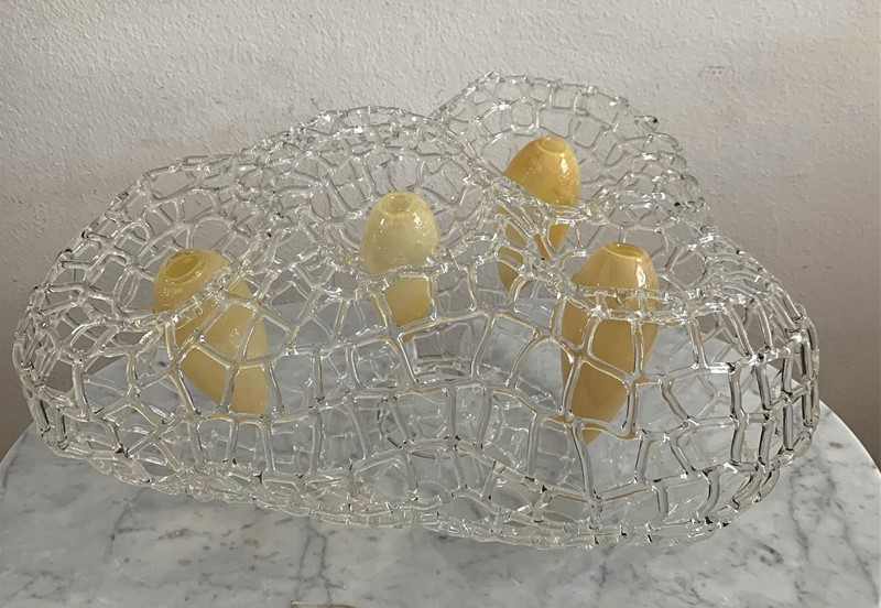2012 Simone Crestani's  Yellow Vase Net -moioli-gallery-net-vase-yellow-main-637234200990880544.jpg