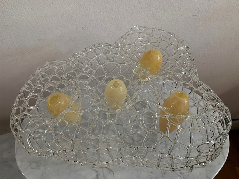 2012 Simone Crestani's  Yellow Vase Net -moioli-gallery-net-vase-yellow2-main-637234201198556927.jpg