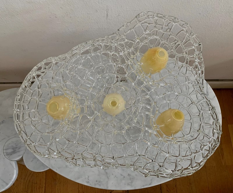 2012 Simone Crestani's  Yellow Vase Net -moioli-gallery-net-vase-yellow3-main-637234201185432678.jpg
