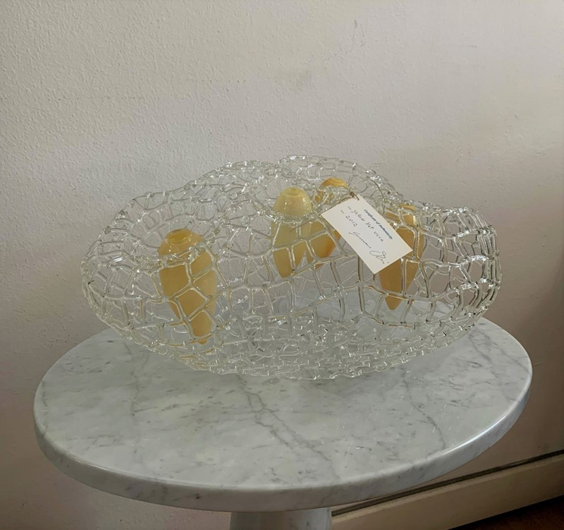 2012 Simone Crestani's  Yellow Vase Net -moioli-gallery-net-vase-yellow5-main-637234201160119689.jpg