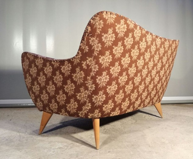 1950s Small Sofa,Perla by G.Veronesi -moioli-gallery-perla divanetto 3_main_636336568723132931.jpg