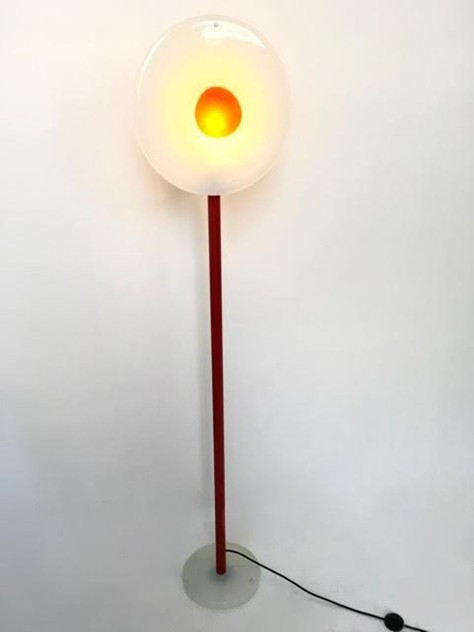 1980's Floor Lamp in Murano Glass-moioli-gallery-piantana Murrina 2_main_636148032993388869.jpg