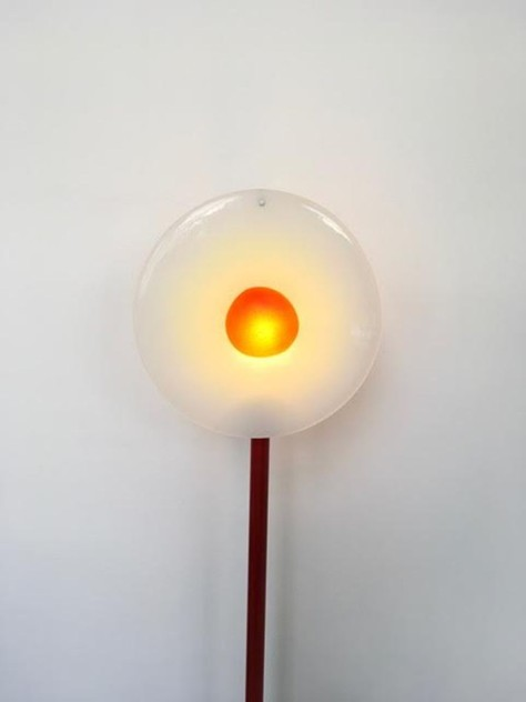1980's Floor Lamp in Murano Glass-moioli-gallery-piantana Murrina 4_main_636148033172018029.jpg