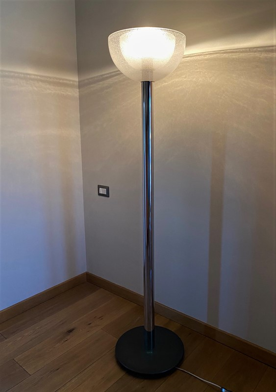 1970s Floor Lamp by C. Nason for Mazzega -moioli-gallery-piantana-3-vetri-nason-per-mazzega-7-main-637327507433198305.jpg