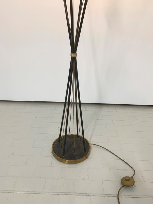 1950s French  Floor Lamp by Lunel -moioli-gallery-piantana-francese-lunel-3-main-637082950264588283.jpg