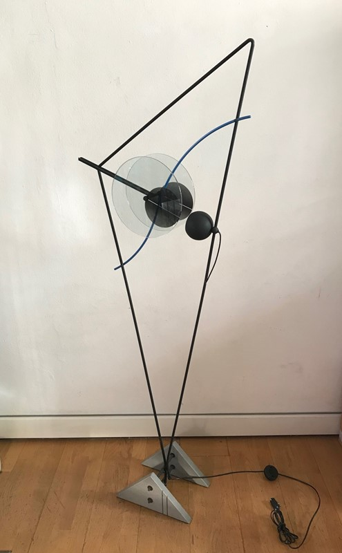1980s Sculptural Floor Lamp-moioli-gallery-piantana-post-modern-enzio-1-main-636837738638530801.jpg