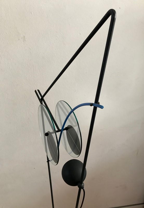 1980s Sculptural Floor Lamp-moioli-gallery-piantana-post-modern-enzio-5-main-636837738887593406.jpg