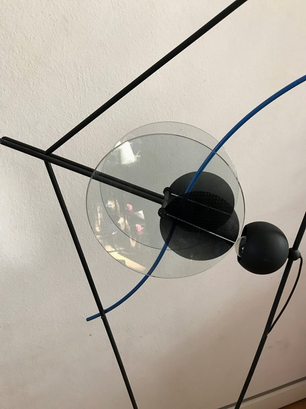 1980s Sculptural Floor Lamp-moioli-gallery-piantana-post-modern-enzio-7-main-636837740265489776.jpg