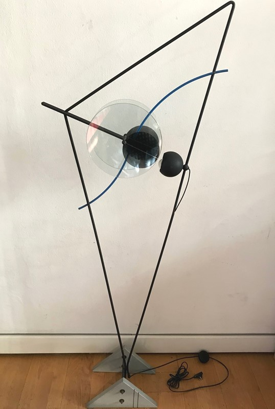 1980s Sculptural Floor Lamp-moioli-gallery-piantana-post-modern-enzio-8-main-636837739729176518.jpg