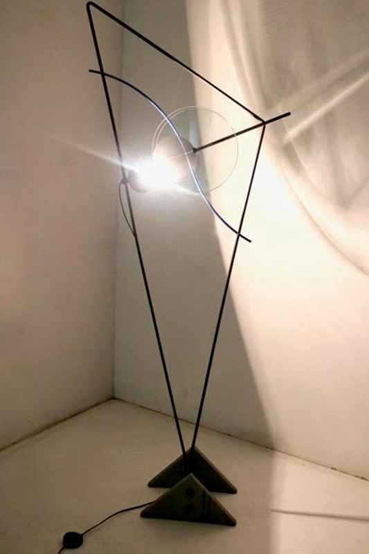 1980s Sculptural Floor Lamp-moioli-gallery-piantana-post-modern-enzio-9-main-636837739116187476.jpg