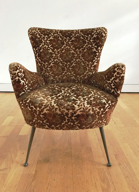 1950s pair of small Italian Armchairs-moioli-gallery-poltroncine fiori coppia. 1bis_main_636353840309758791.jpg