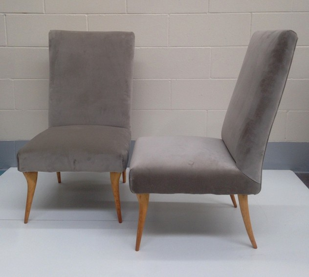 1950's Low Side / Lounge Chairs-moioli-gallery-poltroncine grigie da camera prof 65 largh50 h 89 h sed 40_main_636226762822478620.jpg