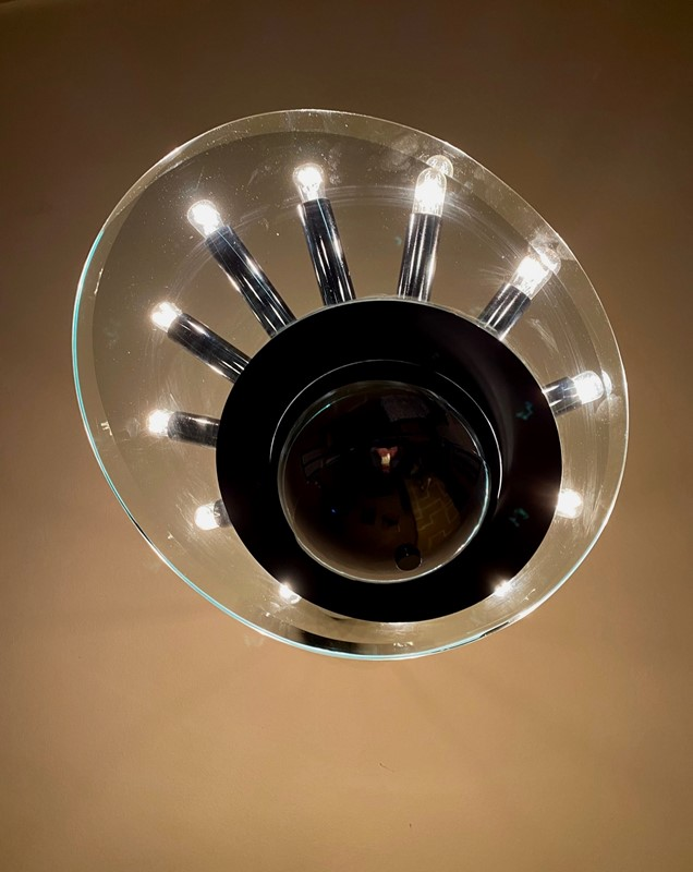 70's Space Age Ceiling Light by Cristal Arte attr.-moioli-gallery-saturno-cristal-art-3-main-637245476531644354.jpg