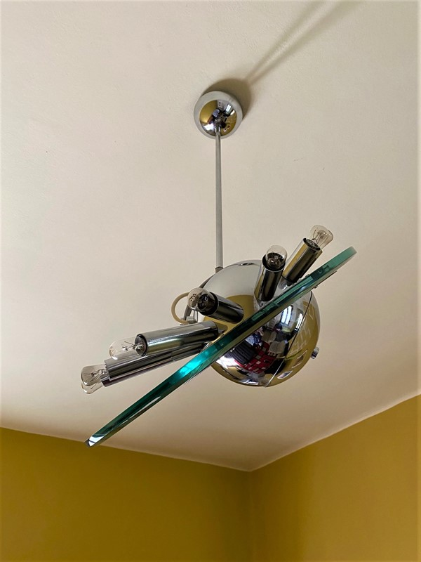 70's Space Age Ceiling Light by Cristal Arte attr.-moioli-gallery-saturno-cristal-art-main-637245476346331197.jpg