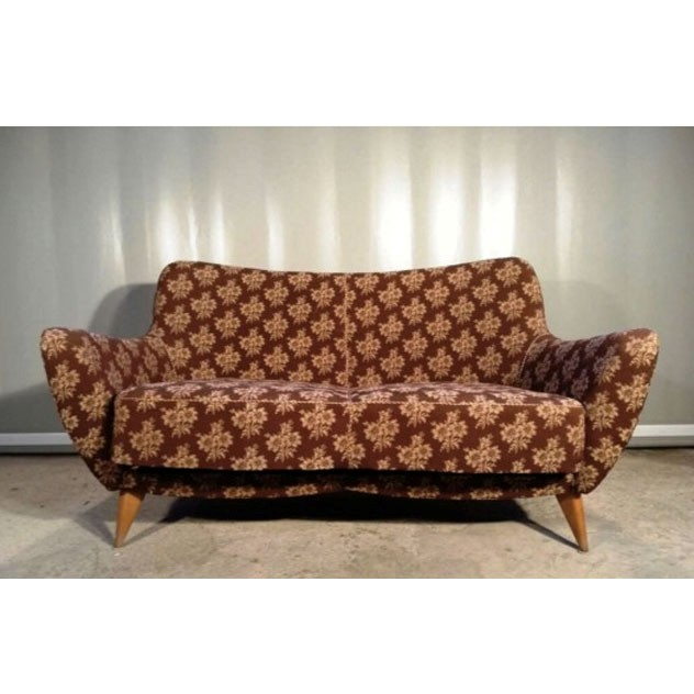 1950s Small Sofa,Perla by G.Veronesi -moioli-gallery-sofa_main_636354450580776715.jpg