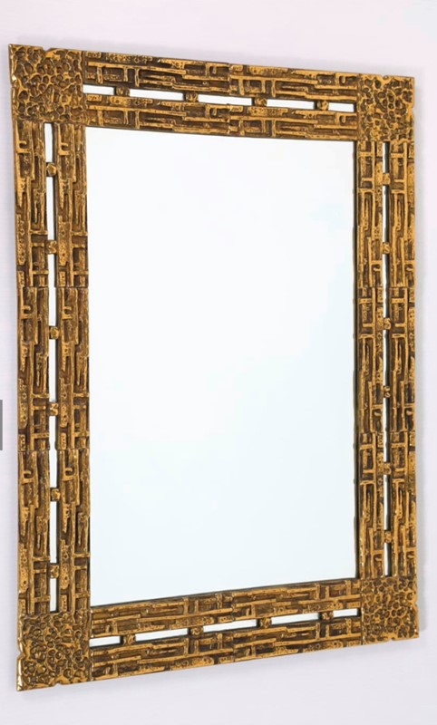1970s. PAIR of Mirror 'Desire' by L.Frigerio-moioli-gallery-specchio-desiree-frigerio-capitolium-main-637000658891737794.jpg