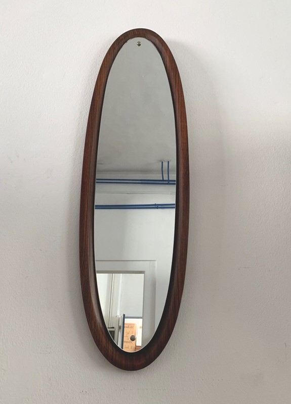 1960s Long Ply Rosewood Mirror-moioli-gallery-specchio-ovale-lungo-palissandro--main-637007894918996804.jpg