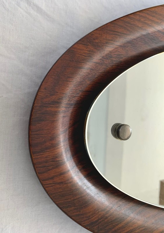 1960s Long Ply Rosewood Mirror-moioli-gallery-specchio-ovale-lungo-palissandro-1--main-637007895532439650.jpg