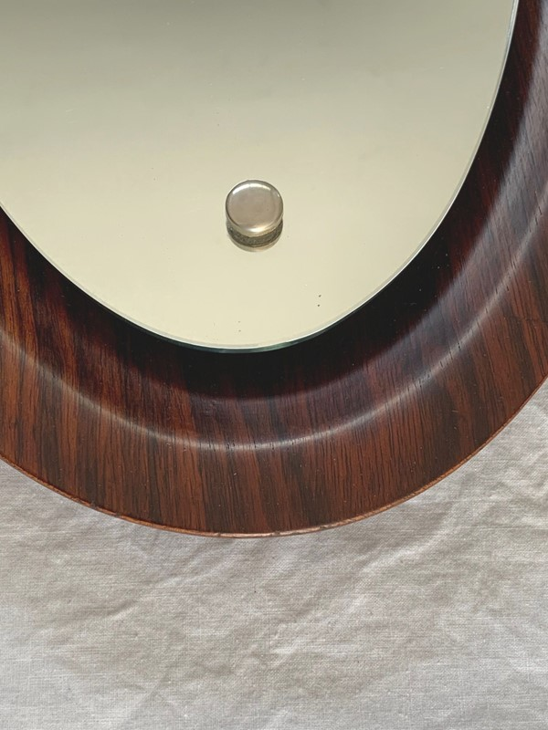1960s Long Ply Rosewood Mirror-moioli-gallery-specchio-ovale-lungo-palissandro-2-bis-main-637007895417909405.jpg
