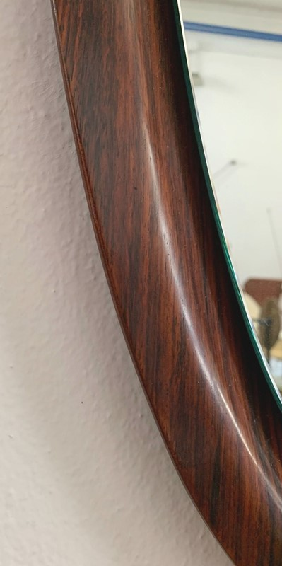 1960s Long Ply Rosewood Mirror-moioli-gallery-specchio-ovale-lungo-palissandro-4--main-637007895283222802.jpg