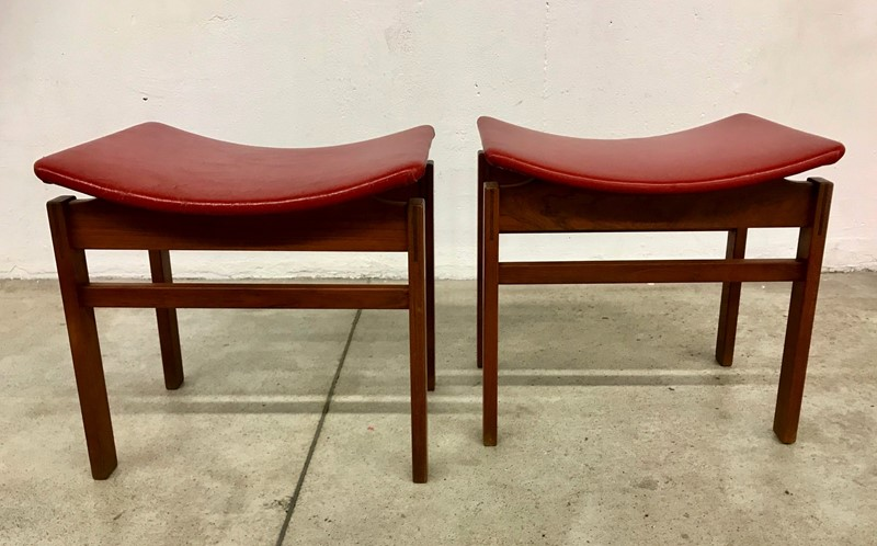 Pair of 1960s Stools by Inger Klingenberg-moioli-gallery-stolls-france-and-sons-1-main-636798258190222554.jpg