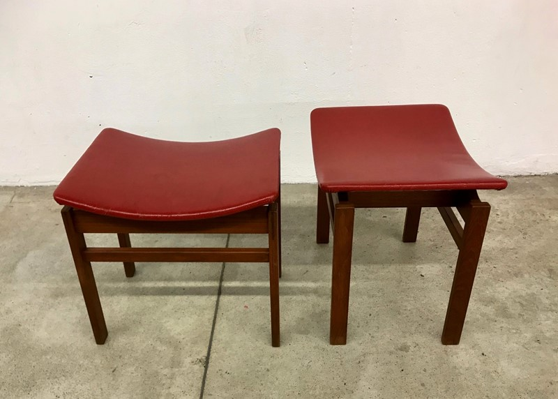 Pair of 1960s Stools by Inger Klingenberg-moioli-gallery-stolls-france-and-sons-2-main-636798258421286045.jpg