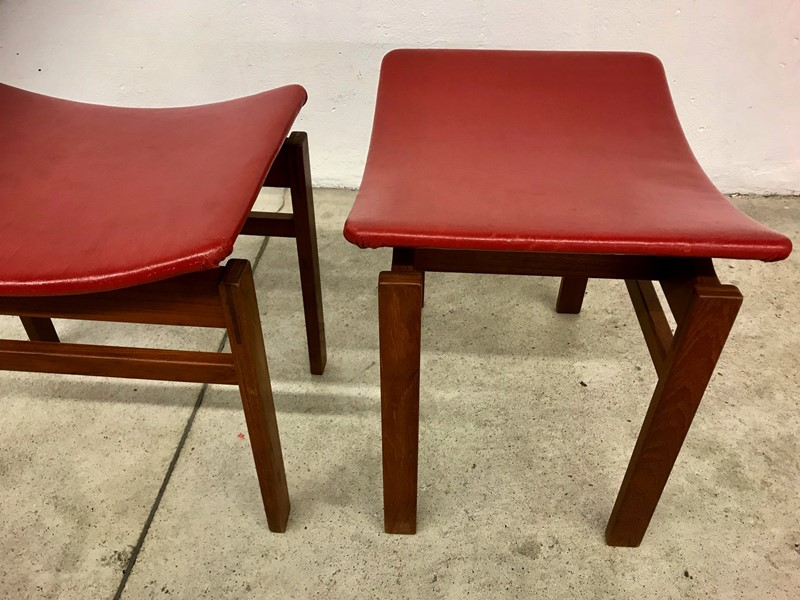 Pair of 1960s Stools by Inger Klingenberg-moioli-gallery-stolls-france-and-sons-3-main-636798258411598774.jpg