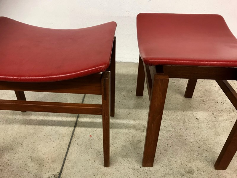 Pair of 1960s Stools by Inger Klingenberg-moioli-gallery-stolls-france-and-sons-4-main-636798258401911079.jpg