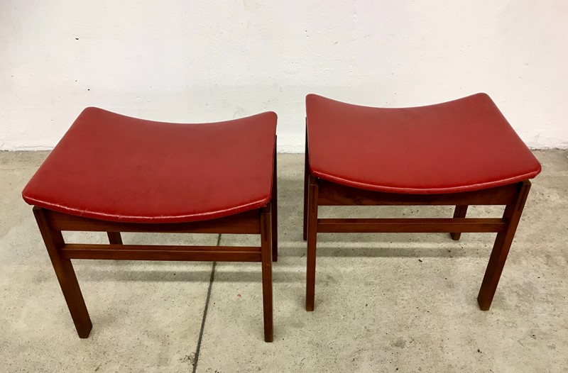 Pair of 1960s Stools by Inger Klingenberg-moioli-gallery-stolls-france-and-sons-main-636798258267097118.jpg