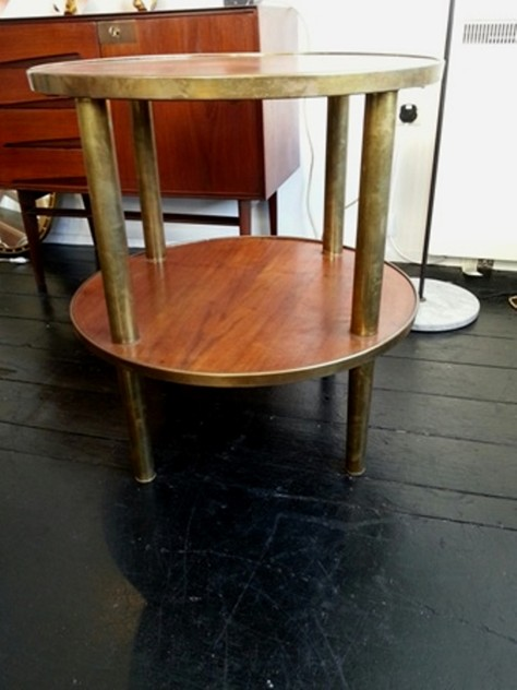 1950'S Two tier circular side table-moioli-gallery-tavolino tondo 2 piani 2_main_636372920445253801.jpg