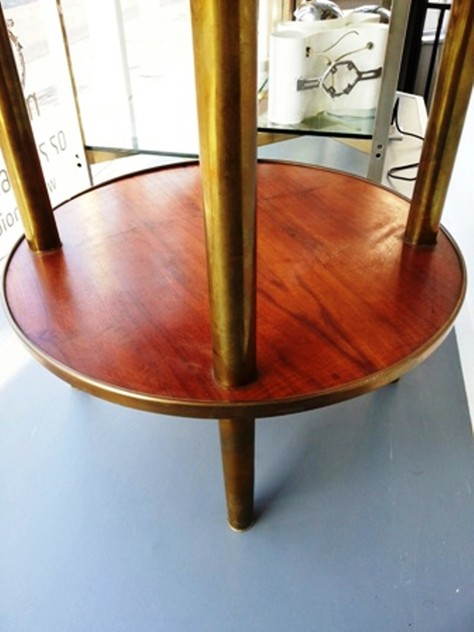1950'S Two tier circular side table-moioli-gallery-tavolino tondo 2 piani 6 (1)_main_636372922555886033.jpg