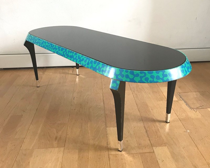 1984 Agrilo Rare Coffee Table by A.Mendini-moioli-gallery-tavolino-mendini-per-zanotta-125-by-45-by-41-h--main-637011107998771414.jpg