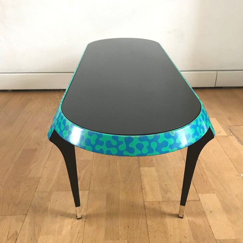 1984 Agrilo Rare Coffee Table by A.Mendini-moioli-gallery-tavolino-mendini-per-zanotta-2--main-637011108160334293.jpg
